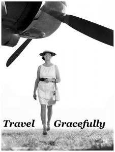 Travel Gracefully 2015 (c)