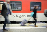 citynightline