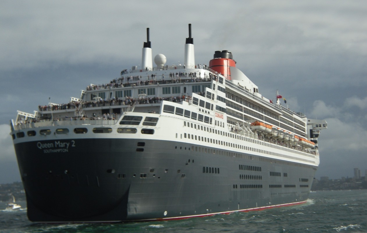 Harbour Cruise 7Mar10 052 (2)