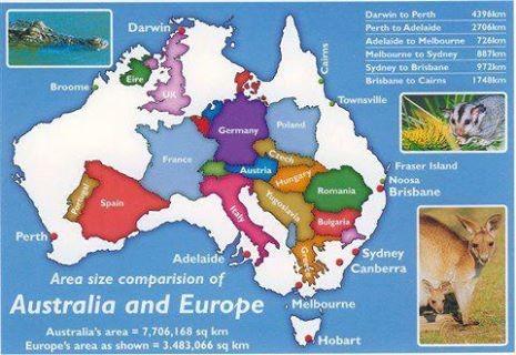 Oz_Europe