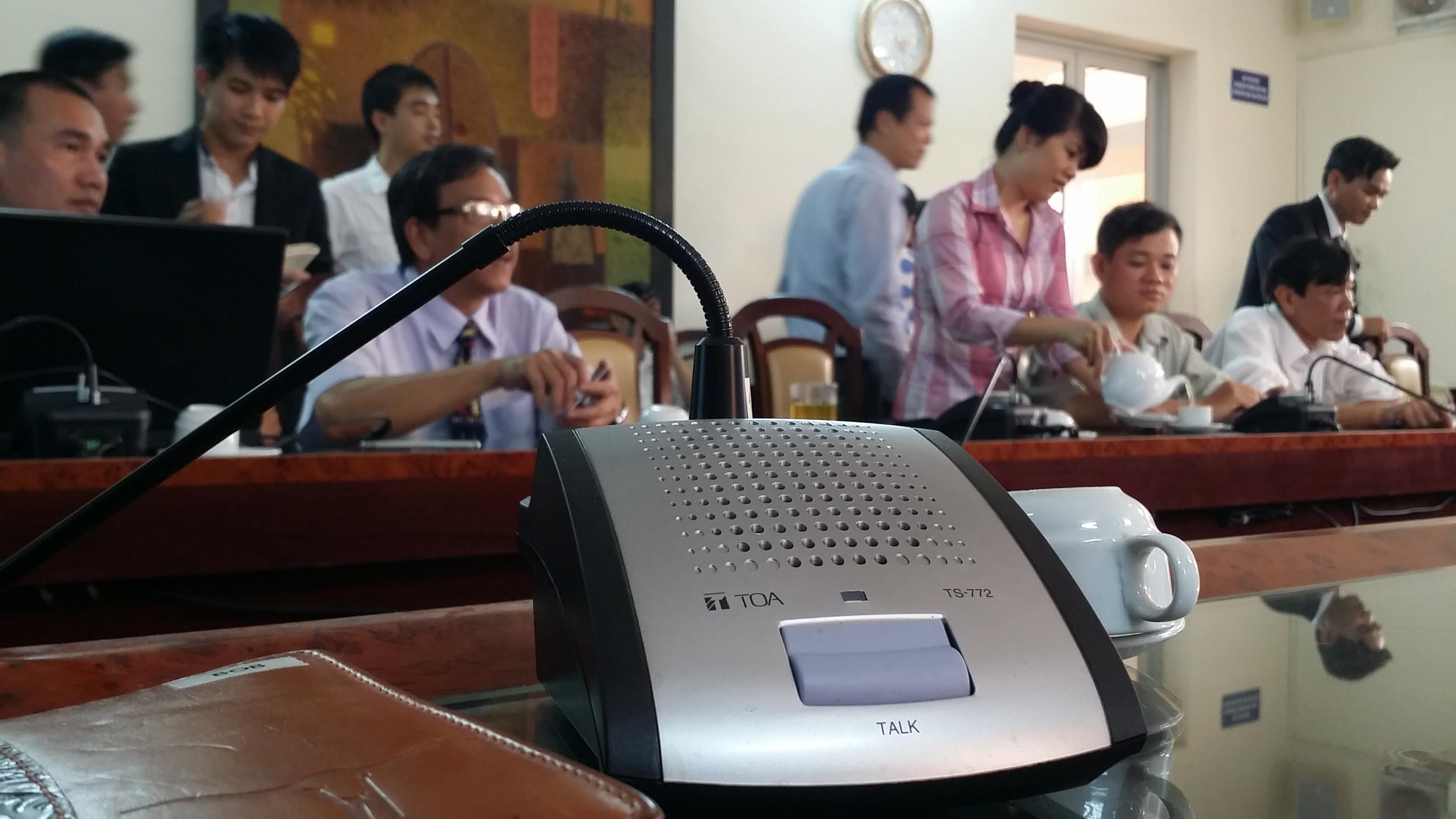 Quang Binh (4)