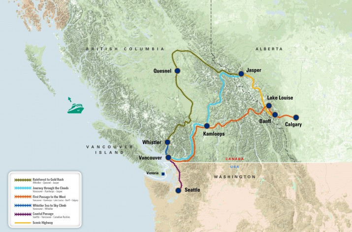 Rocky_Mountaineer_routes_V3