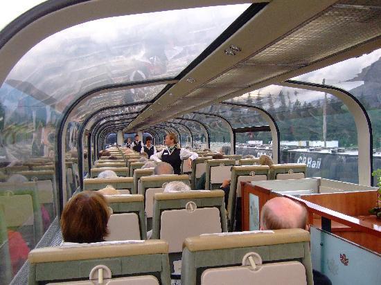 gold-leaf-coach-seating