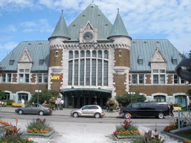 railway-station[1]